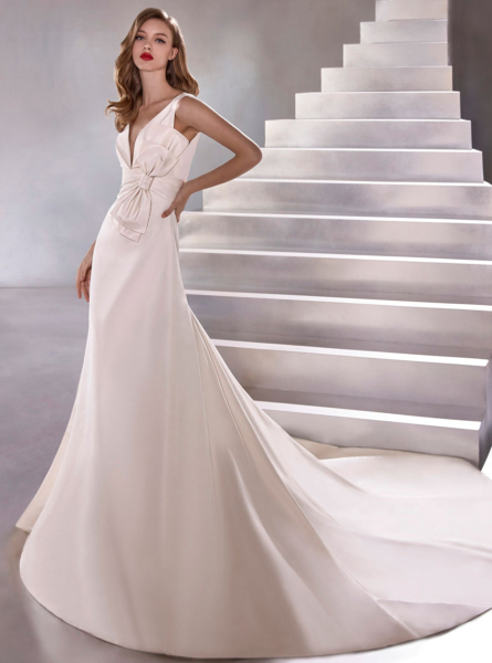 couture-02-01-GREAT-B