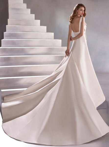 couture-02-02-GREAT-C