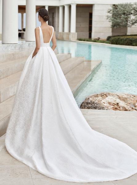 couture-03-02-41101_2_SABELA