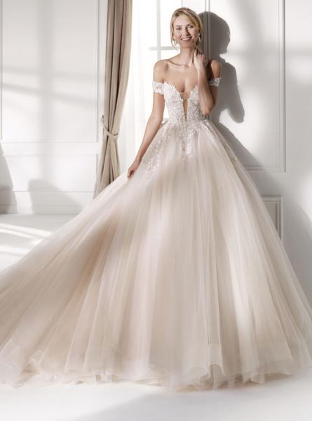 fashion-01-21-NIA20341_1