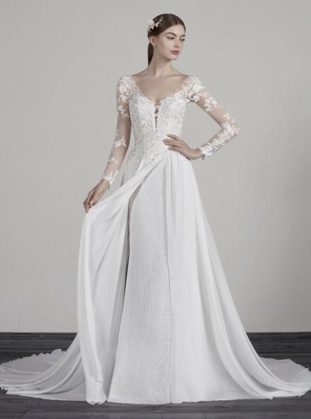 fashion-04-11-MERCE-B