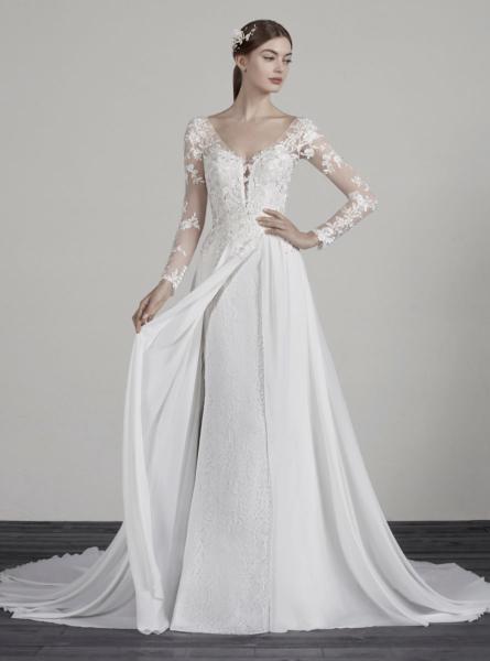 fashion-04-18-MERCE-B