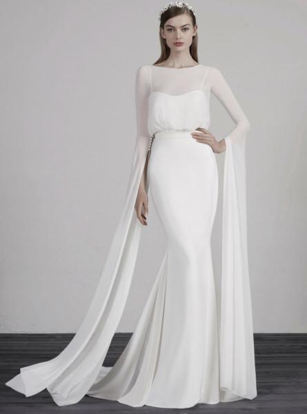 fashion-04-19-MALLORCA-B