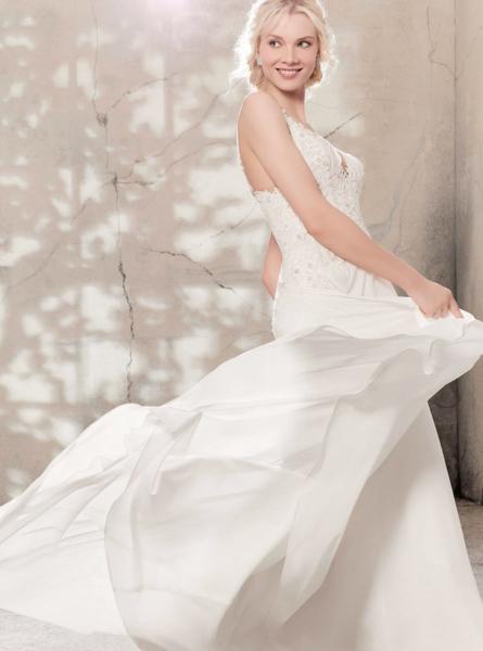 fashion-05-07-51562-0038