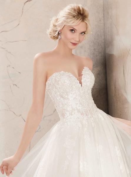 fashion-05-09-51566-0065