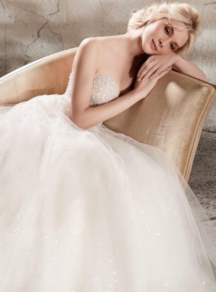 fashion-05-12-51578-0019