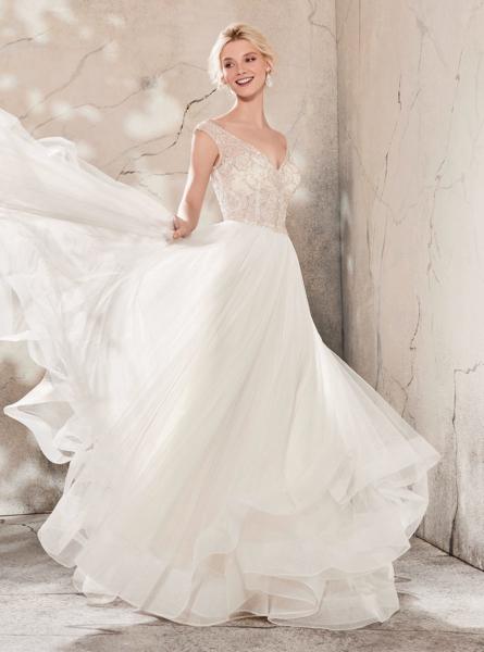 fashion-05-15-51593-0072