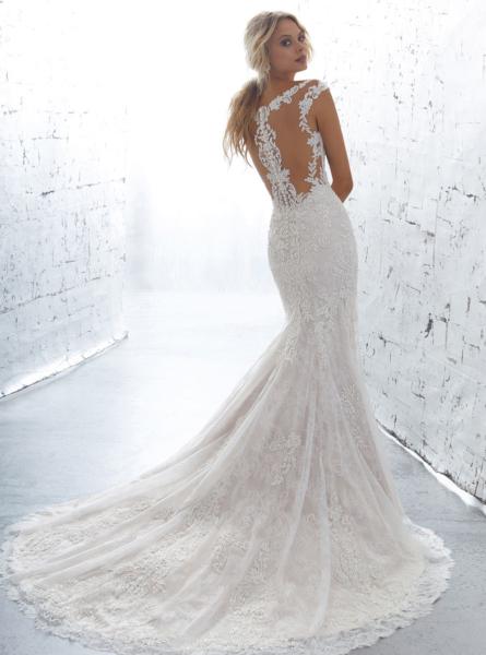 fashion-06-03-1706-0176