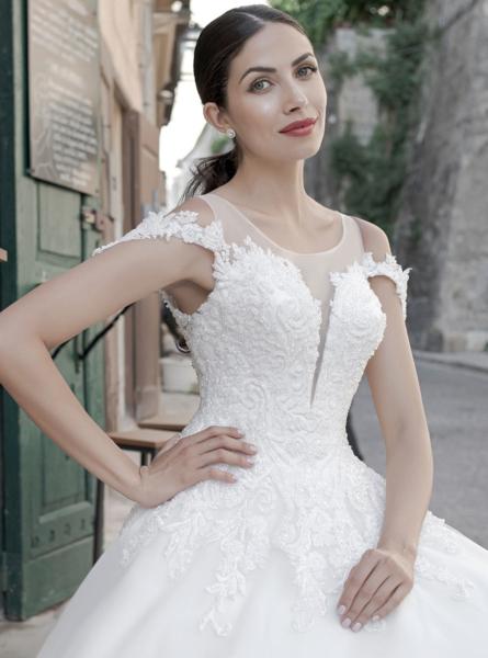 fashion-08-03-D8S_9298